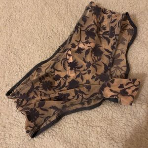 Victoria Secret Panty